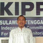 KIPP Sultra Pantau Praktek Money Politic di Pilkada Serentak
