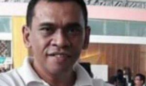 KONI Sultra Coaching Clinic Untuk Pelatih PON