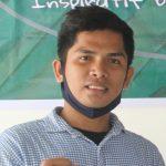 Pemuda Milenial di Wakatobi Suarakan Ganti Bupati