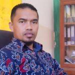 Pekan Depan, Tim Takraw Sultra Uji Coba ke Jakarta