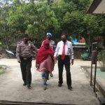 Pelaku Kekerasan Anak di Baruga Diamankan Polisi