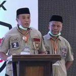 Debat Publik Pilkada Muna, RAPI Soroti Timbunan Motewe yang Dibangun Belum Ada Amdal