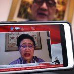 Berkenalan dengan Pahlawan Kesehatan Indonesia: Prof. Sri Rezeki Hadinegoro