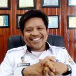 Kadis Kominfo Sultra Raih Penghargaan IPLA 2020