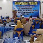 Wali Kota : Penilaian Kinerja Guru SMP Wajib Dilakukan