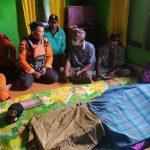 Hilang Tiga Hari, Nelayan Asal Konsel Ditemukan Meninggal
