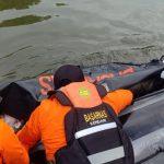 Pemancing Dimuara Batugong Asal Konawe Di Temukan Meninggal.