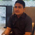 Jaffray Nilai Anton Timbang Tepat Pimpin Kadin Sultra