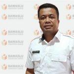 Bawaslu Wakatobi Pastikan, Petugas PTPS Non Reaktif Covid-19