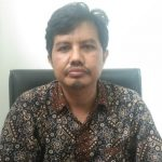 Tidak Lagi Pimpin PKS, Untungkan Sulkarnain Kadir