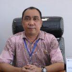 Diusung Partai Gerindra, Andi Sulolipu Tunggu Restu PDI Perjuangan
