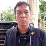 Enam Atlet Dayung Sultra Dipanggil Pelatnas Sea Games
