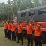 Nelayan Wakatobi Hilang di Perairan Waha