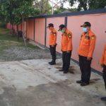 Nelayan Asal Kolut Kecelakaan di Perairan Desa Pitulua