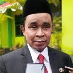 Kemenag Sultra Putuskan Tidak Ada Pelaksanaan Sholat Idul Adha di Sultra