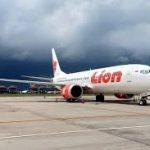 Kabar Baik, Harga Tiket Pesawat lion Air Turun