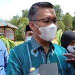 Pemkot Targetkan 2021 Seluruh Kelurahan Miliki PAUD