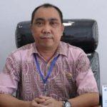 DPRD Minta PDAM Kendari Perbaiki Manajemen Perusahaan