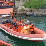 Dua Nelayan Desa Mola Tenggelam saat Mencari Ikan di Perairan Menui