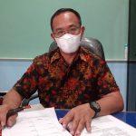 4579 Tenaga Guru, ASN dan Honorer Dikmudora Kendari Siap di Vaksin