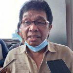 Pengerjaan Jembatan Muna - Buton Tunggu Proses KPBU