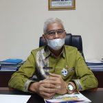 Dikbud Sultra Sosialisasikan Politeknik Tridaya Virtu Morosi