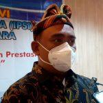 IPSI Sultra Siap Kirim Atletnya ke Padepokan