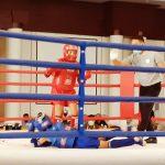 Enam Atlet Sultra Melaju ke Final