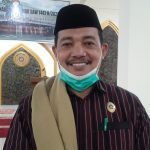 462 Calon Guru P3K Kemenag Sultra Dinyatakan Lulus Berkas