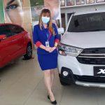 Promo Penurunan Harga Mobil Sampai Bulan Mei