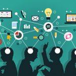 Guru Minta Kurikulum Litetasi Digital Diimplementasikan di Sekolah
