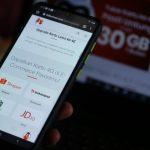 Lebih Mudah, Upgrade Kartu 4G Telkomsel Bisa Lewat E-commerce