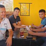 Kelompok Masyarakat Dorong Masuknya Investor di Butur