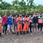 Nelayan Peadalere Hilang di Sungai Lapada