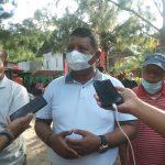 Pemekaran Kepton Digaungkan, Subhan : Saya Siap Mendukung