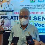 Politeknik TVM Tunggu Rekomendasi Kemendikbudristek
