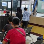 Rayakan HUT Kendari Pemkot Kurangi Denda Pajak Daerah