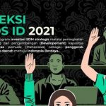 Telah Dibuka Pendaftaran Beasiswa Etos ID Untuk Calon Maba 2021