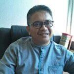 Partai Gerindra Incar Kursi Ketua DPRD Kendari