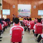 BLK Kendari Buka Lima Paket Pelatihan di Bulan Ramadhan