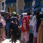 Pendaftaran Banpres UKM Kota Kendari Dibuka