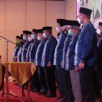 Gubernur Buka STQH Tingkat Sultra, Kendari Jadi Tuan Rumah