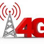 Layanan 4G Telkomsel Kini Hadir di Desa Busoa Busel