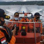 Nelayan Sampolawa Mengalami Kecelakaan Kapal di Pulau Bahari