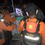 Ditemukan Terkadas di Karang, ABK KMN Sinar Laut A1 Enggan Dievakuasi