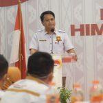 Pilih Ketua Umum HIPTI Sultra Gelar Munaslub