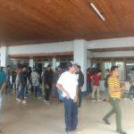 Masyarakat Konut Tuntut Pembangunan Smelter PT Tiran Dihentikan