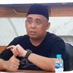 Ketua IPSI Sultra Bakal Dirikan Padepokan Pencak Silat