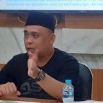 KONI Sultra Belum Laksanakan TC, IPSI Gelar TC Mandiri