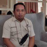 Insiden Percobaan Pencurian, CItra Land Kendari Tingkatkan Pengamanan